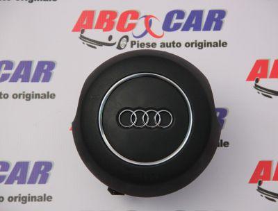 Airbag volan Audi A1 8X 2010-In prezent 8X0880201C