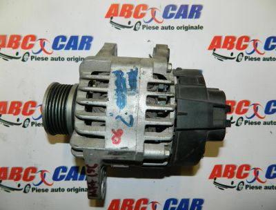 Alternator Alfa Romeo 156 1996-2007 1.9 JTD 14V 105Amp 63321826010