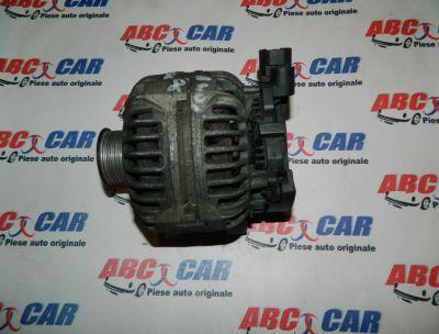 Alternator Citroen Berlingo 1 1997-2007 1.9 HDI 9621791480