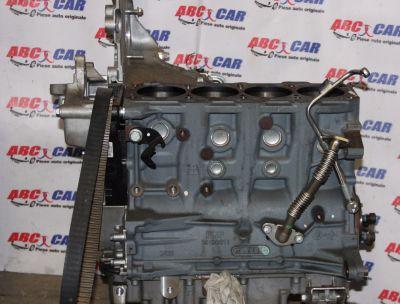 Bloc motor ambielat Opel Zafira B 2006-2014 1.9 CDTI Z19DTH
