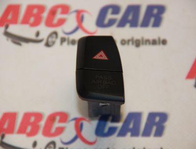 Buton avarii Audi A4 B8 8K 2008-2015 8K1941509A