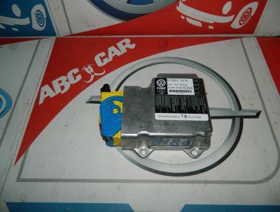 Calculator airbag VW Passat CC 2008-2016 5N0959655AE