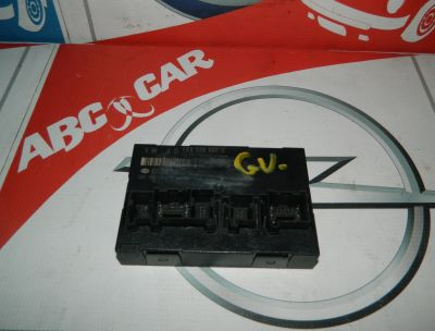 Calculator confort VW Golf 5 2005-2009 1K0959433C