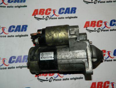 Electromotor Renault Megane 2 2002-2009 1.5 DCI 8200306595