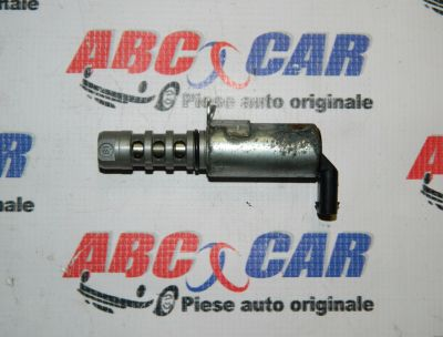 Injector Audi A4 B8 8K 2008-2015 2.8 TFSI 06E109257L