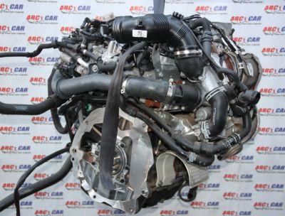 Motor VW Golf 7 2014-2020 1.6 TDI cod: CXX