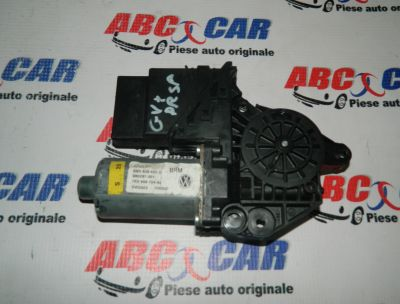 Motoras macara usa dreapta spate VW Golf Plus 2004-2012 Cod: 1K0959704AL