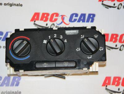 Panou comanda AC Opel Astra G 1999-2005 90560365