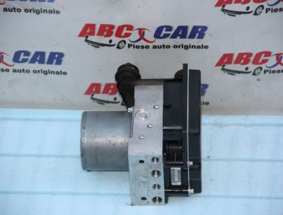 Pompa ABS Audi A4 B8 8K 2008-2015 2.0 TDI 8K0907379CP