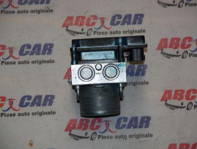 Pompa ABS Opel Corsa D 2006-2014 0265230332, 0265951015