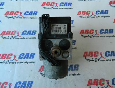 Pompa ABS VW Golf 4 1999-2004 1.4 Benzina 16v 1C0907379G