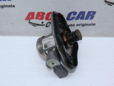 Pompa inalta presiune BMW Seria 3 E90 / E91 2.0 Benzina cod: 13517562473 2005-2012
