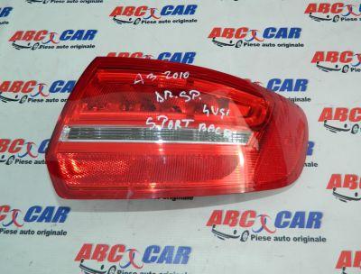 Stop dreapta  caroserie Audi A3 8P sportback 2005-2012 Cod: 8P4945096E
