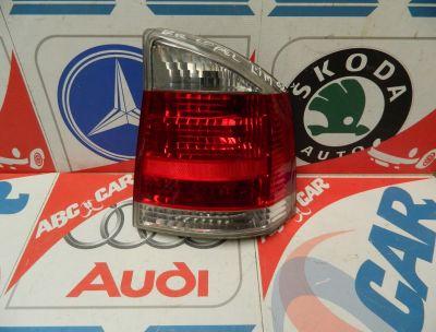 Stop dreapta Opel Vectra C 2002-2008 Limuzina