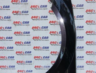 Aripa stanga fata Audi TTS 8S 2015-prezent