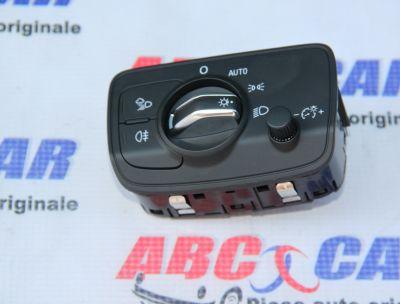 Bloc lumini Audi A3 8V 2012-In prezent 8V0941531AA
