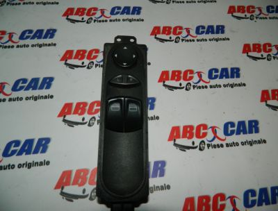 Butoane comanda geamuri VW Crafter 1 2006-2011 A9065450213