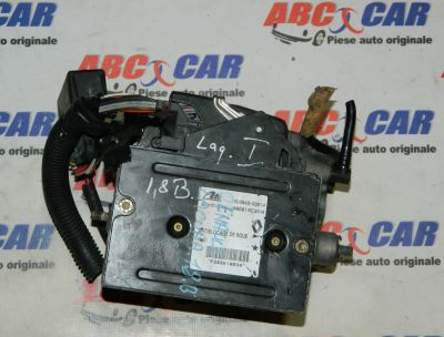 Calculator ABS Renault Laguna 1 1994-2001 1.8 B 10094303014