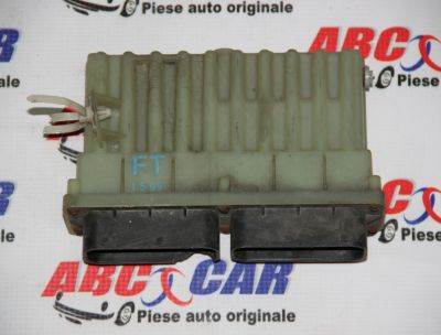 Calculator clima Opel Astra G 1999-2005 2.0 Diesel 09131732 FT