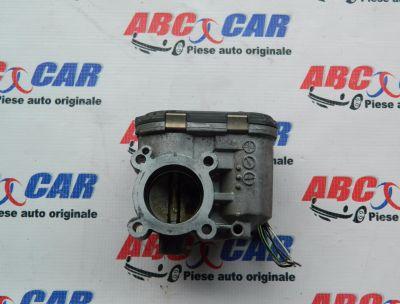 Clapeta acceleratie Fiat Brava 1995-2001 1.2 Benzina 16V 0280750042