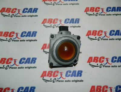 Distronic VW Passat CC 2008-2012 Cod: 3AA907567A