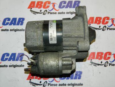 Electromotor Citroen C3 1 2002-2009 1.4 Benzina 9658308780