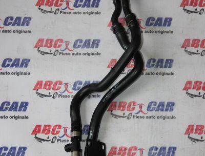 Incalzitor auxiliar apa Audi A3 8V E-Tron 1.4 TSI 2012-2020 5Q0820031