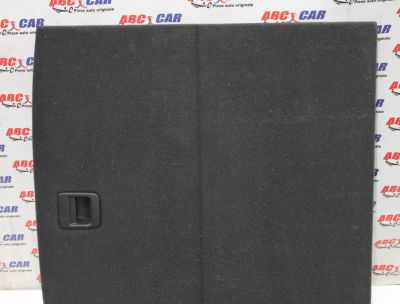 Mocheta portbagaj Audi Q5 8R 2008-2016,