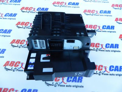 Modul audio Audi Q7 4L 2005-2015 4F0035053B