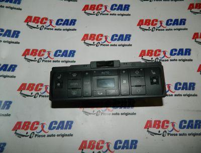 Panou comanda clima Audi A4 B5 1995-2000 Cod: 8D0820043N