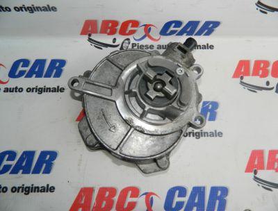 Pompa vacuum Audi A6 4F 3.2 FSI Cod: 06E145100N