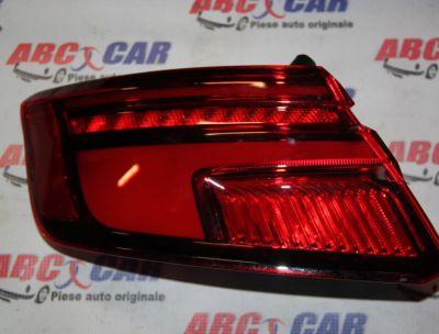 Stop stanga caroserie full LED Audi A3 Sportback E-tron facelift 2017–prezent 8V4945091A
