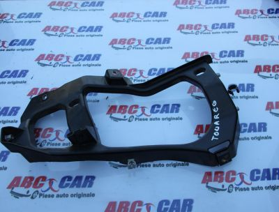 Suport far dreapta VW Touareg (7P) 2010-2018 7P6806510