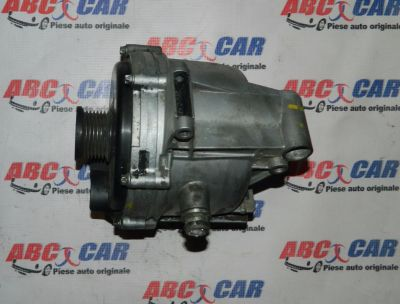 Alternator 14V 150Amp Mercedes C-Class W203 2001-2007 2.2 CDI A0001502250