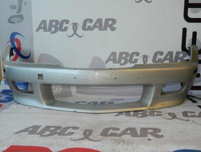 Bara fata BMW Z3 1995-2002