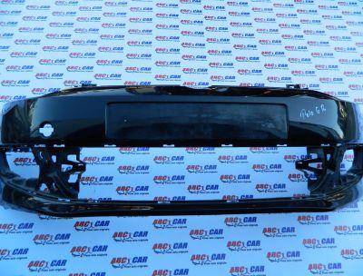 Bara fata VW Polo 6R 2008-2014 6R0807221