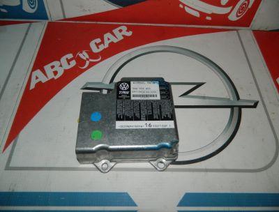 Calculator airbag VW Passat CC 2008-2016 5N0959655