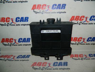Calculator cutie de viteze DSG VW Golf 4 1999-2004 1.9 TDI 01M927733HR