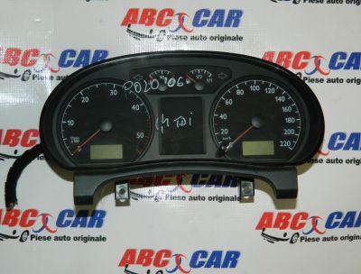 Ceasuri de bord VW Polo 9N 2004-2008 1.4 TDI 6Q0920800M