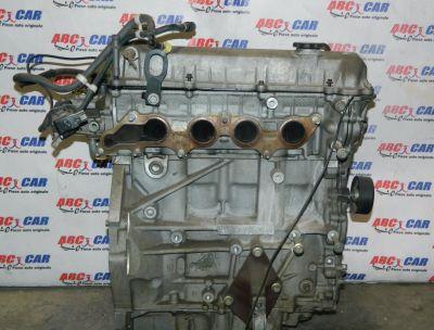 Chiuloasa cu ax cu came Ford Mondeo 3 2000-2007 2.0 Benzina CJBA