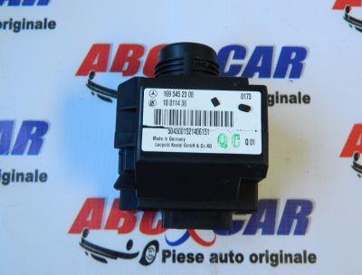 Comutator de aprindere Mercedes A-Class W169 2004-2011 1695452308