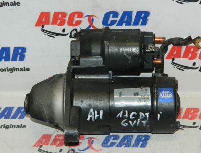 Electromotor Opel Astra H 1.7 CDTI  17345/071010