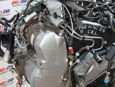 Filtru particule VW Passat B8 2015-prezent 2.0 TDI (Euro 6)5Q0131705BE, 04L131723CT