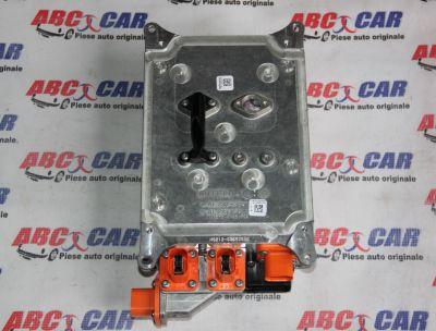 Incarcator baterieVW Golf 7 GTE plug-in hybrid 1.4 TSI 2014-prezent5QE915682AG