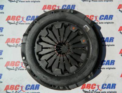 Kit Ambreiaj Fiat Punto 1.2 Benzina 16 v cod: 284854