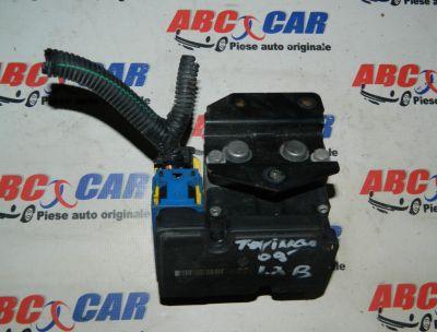 Pompa ABS Renault Twingo 2 2007-2014 1.2 Benzina Cod: 8200403322F