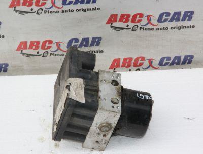 Pompa ABS Seat Toledo 2 (1M2)1998-20051.9 TDI 1C0907379M