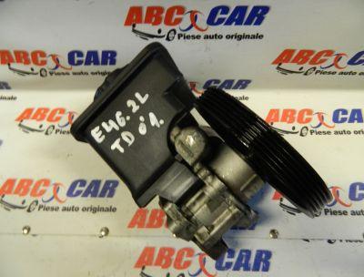 Pompa servo BMW E46 1998-2005 2.0 TD COD: 1095155