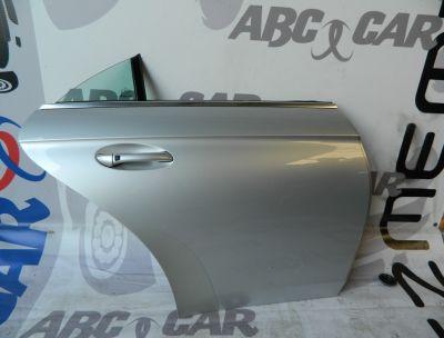 Airbag usa dreapta spate Mercedes CLS W219 2004-2010