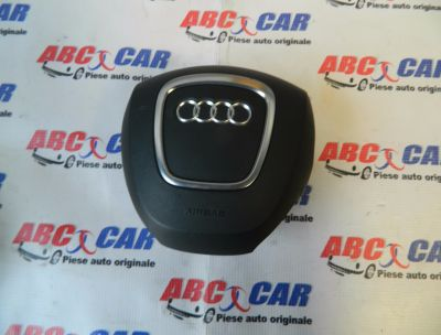 Airbag volan Audi A5 8T 2008-2015 8P7880201F